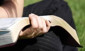 Após a conversão é possível um cristão perder a salvação?